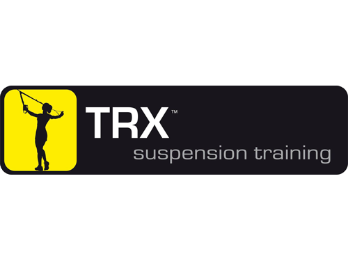 Time Forme TRX