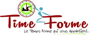 Time Forme