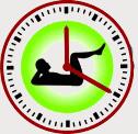 Time Forme logo