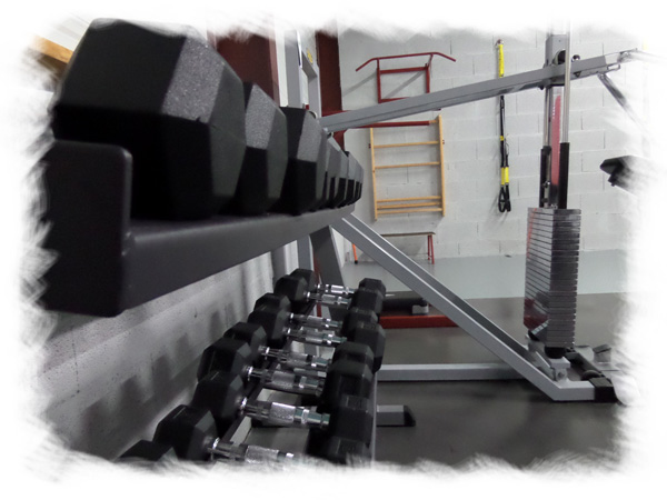 Time Forme salle de sport, musculation, remise en forme, cardio training